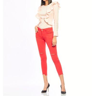 skinny-rojo-s137041-2