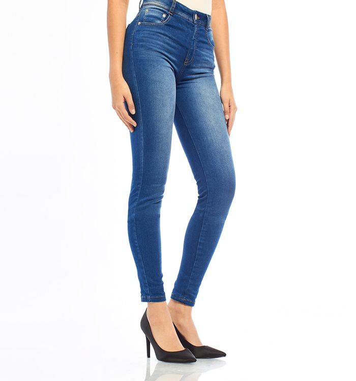 jeggings-azul-s137189-1