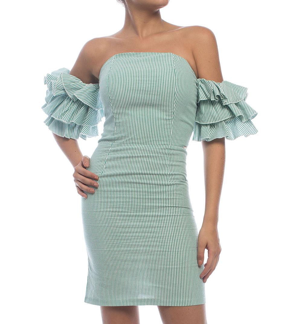 vestidos-verde-s140091-1