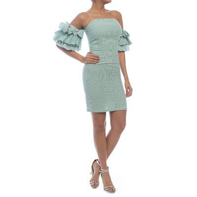 vestidos-verde-s140091-2