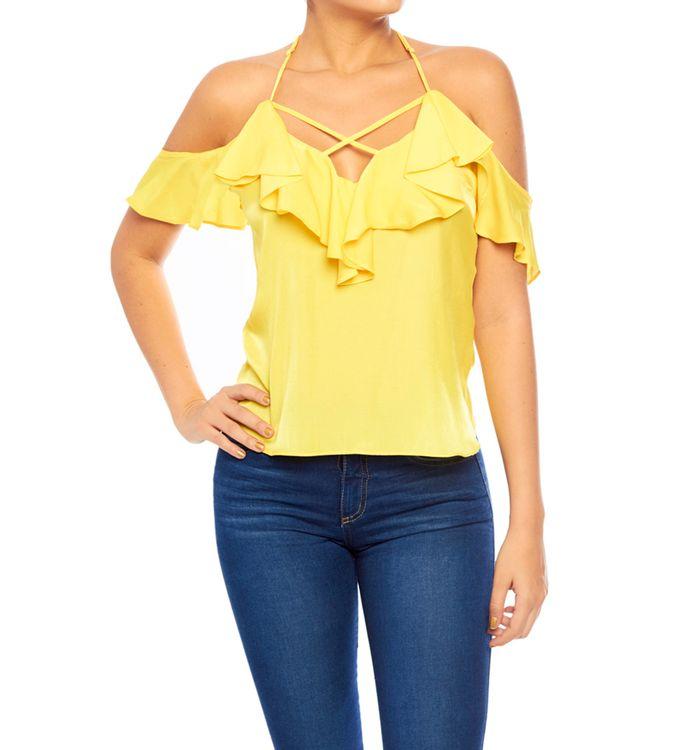 camisasyblusas-amarillo-s157145a-1