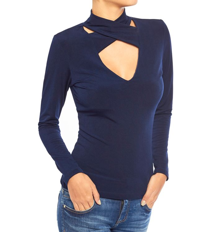camisasyblusas-azul-s157520-1