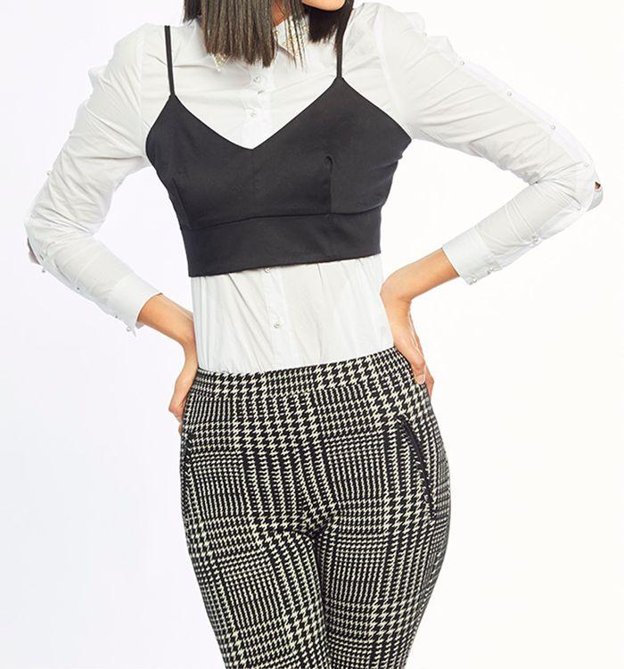 camisasyblusas-negro-s157530-1