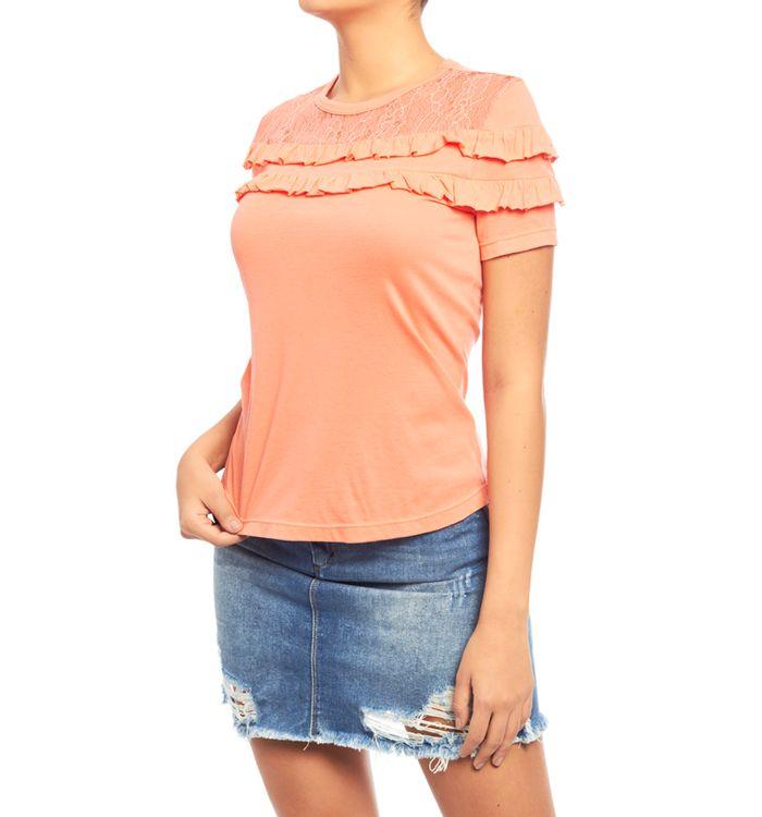 camisasyblusas-corales-s157727-1