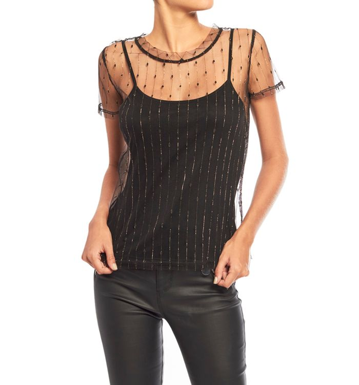 camisasyblusas-negro-s157738-1