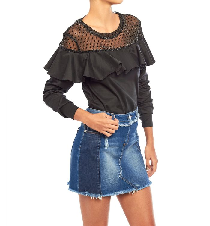camisasyblusas-negro-s157755-1