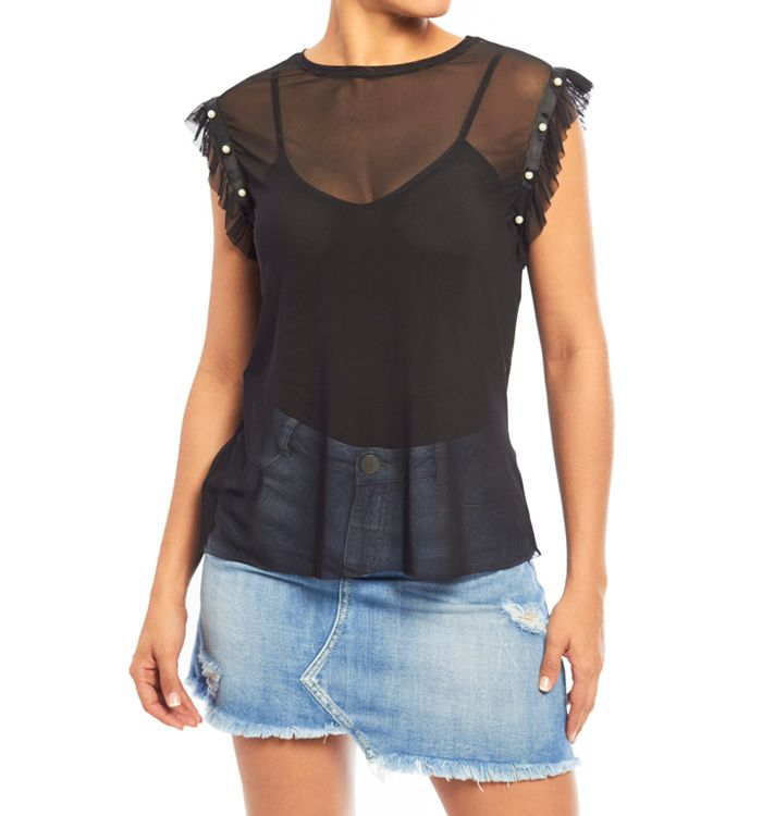 camisasyblusas-negro-s157822-1