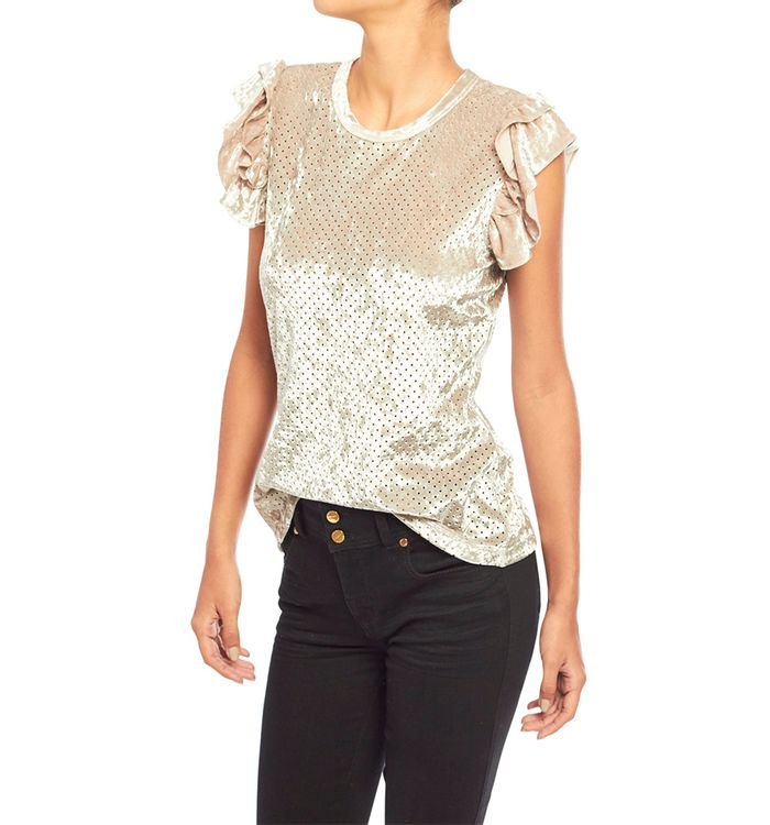 camisasyblusas-plata-s157890-1