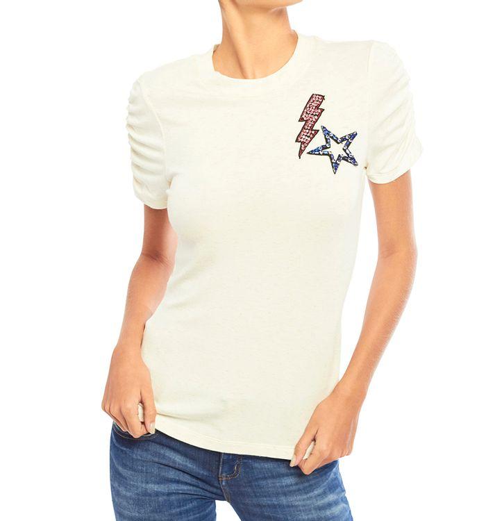 camisasyblusas-natural-s157893-1