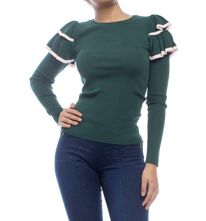 camisasyblusas-verde-s157915-1