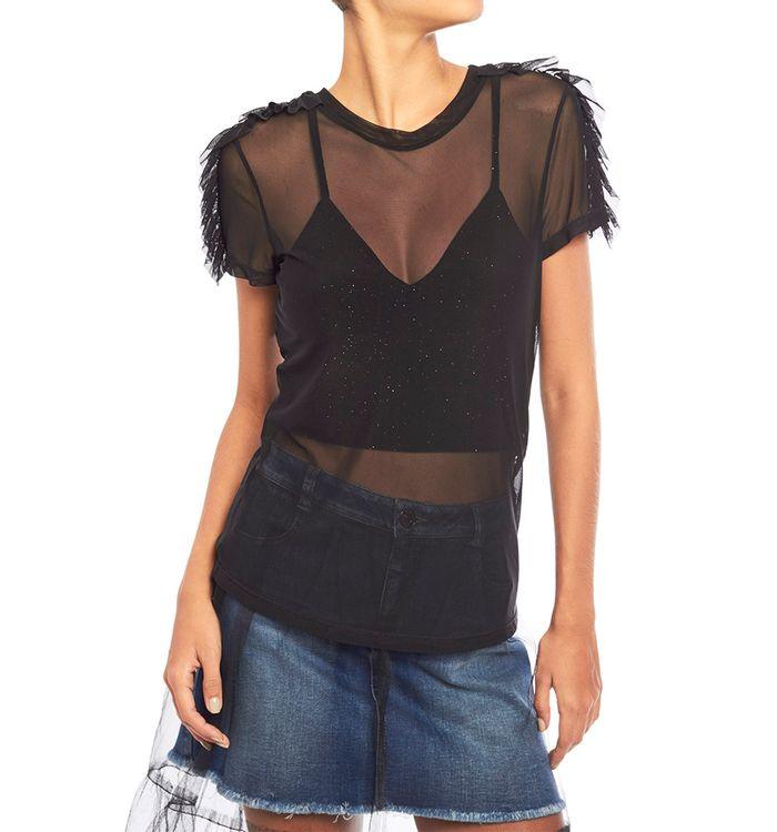 camisasyblusas-negro-s157928-1