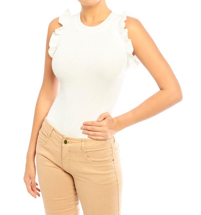 body-blanco-s161748-1