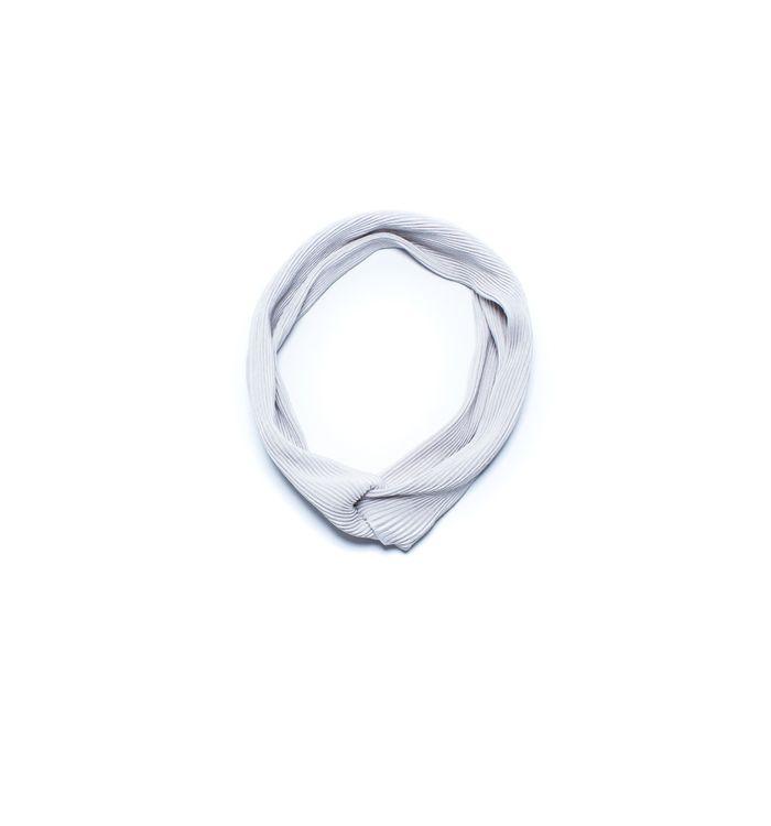 accesorios-plata-s216826-1