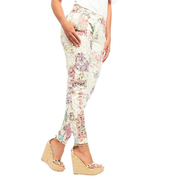 pantalonesyleggings-natural-s027425-1
