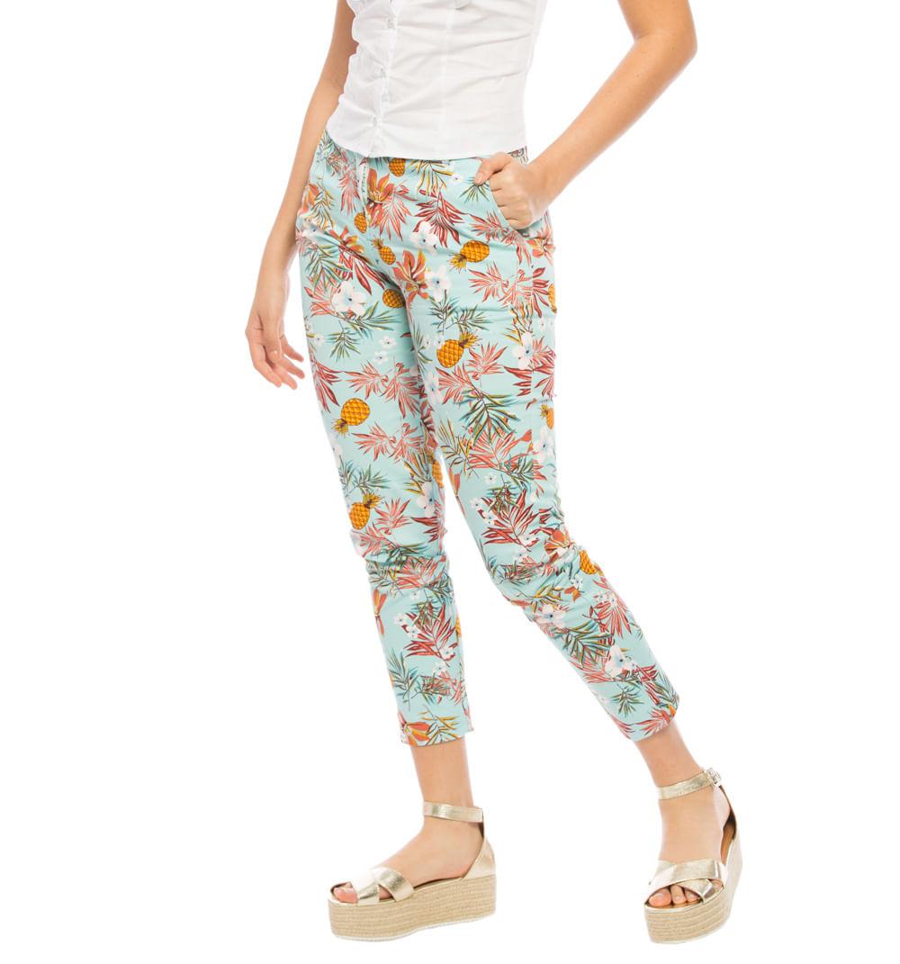 pantalonesyleggings-verde-s027433-1