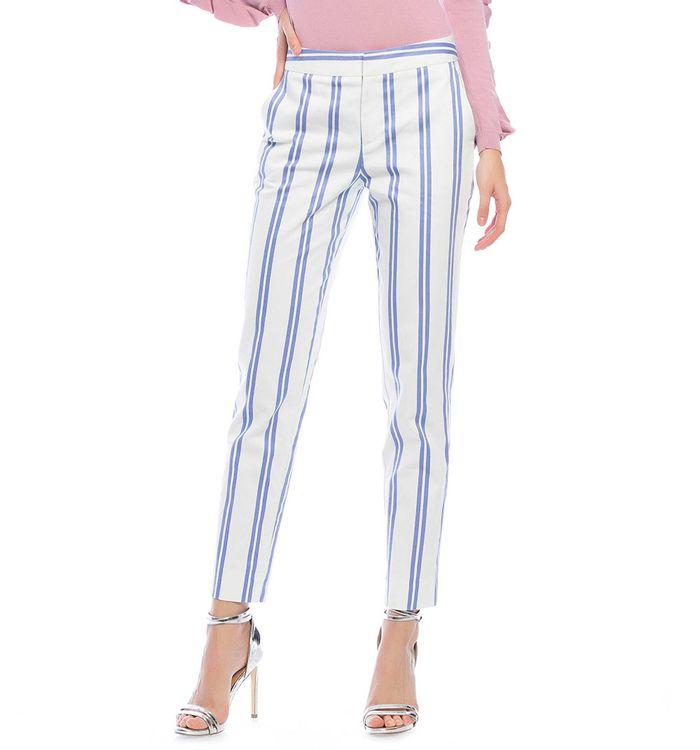 pantalonesyleggings-multicolor-s027438-1