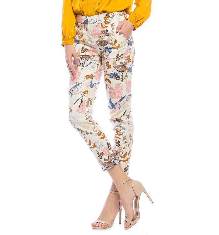 pantalonesyleggings-natural-s027457-1