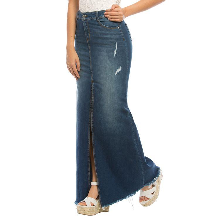 faldas-azul-s035152-1