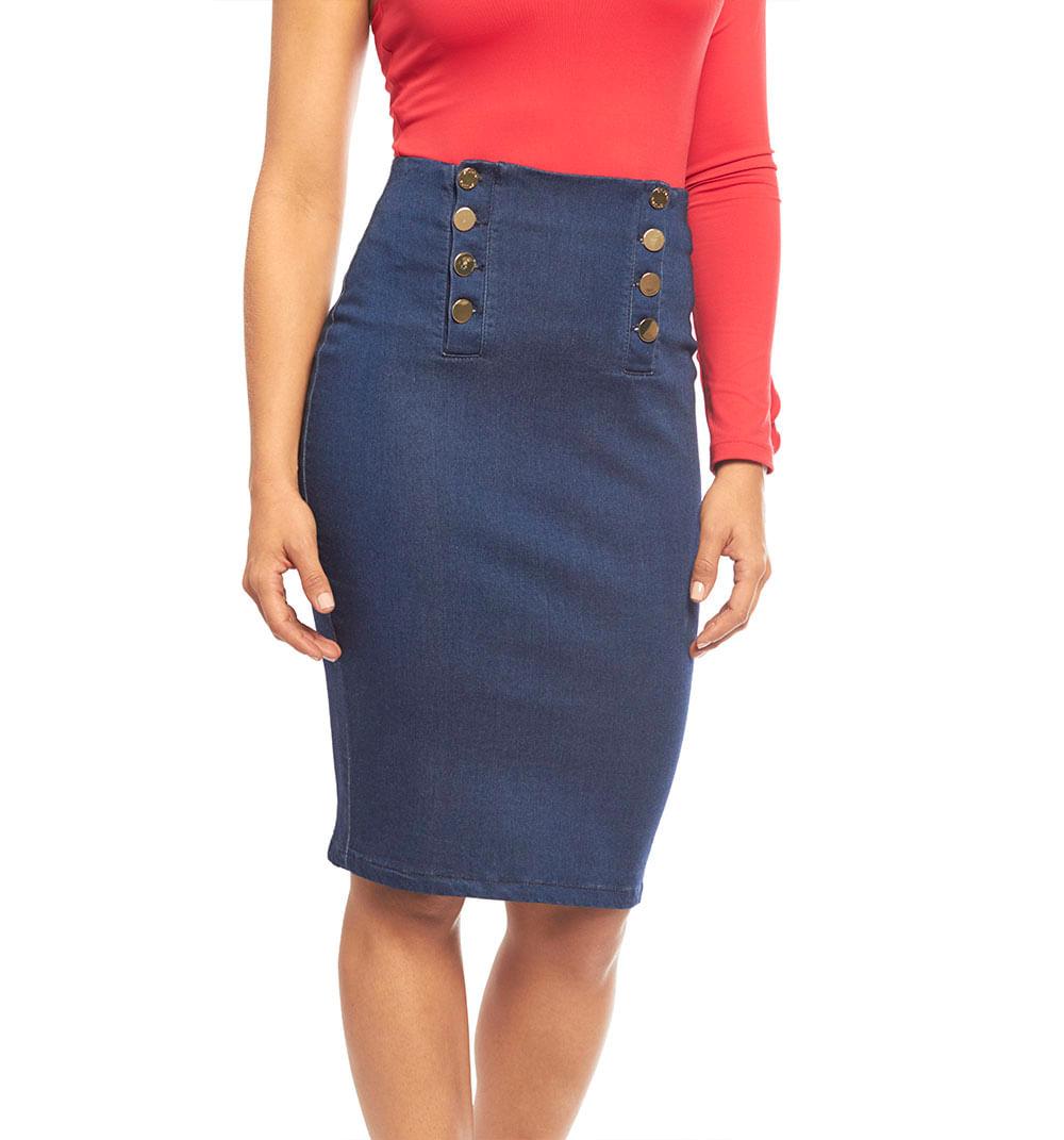 faldas-azul-s035189-1
