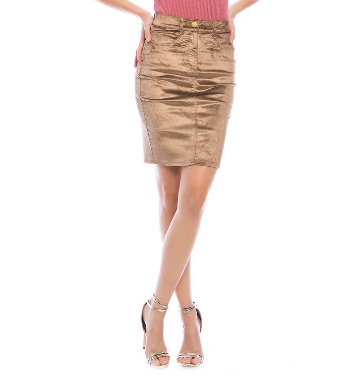 faldas-beige-s035204-1