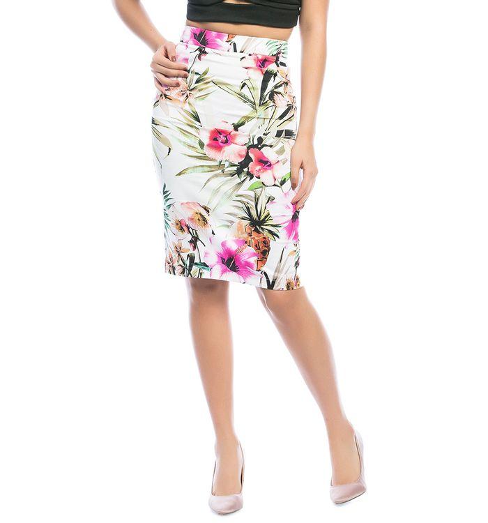 faldas-blanco-s035221-1