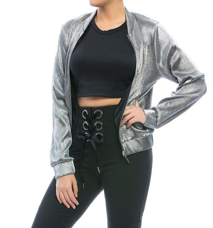 chaquetas-plata-s074962a-1