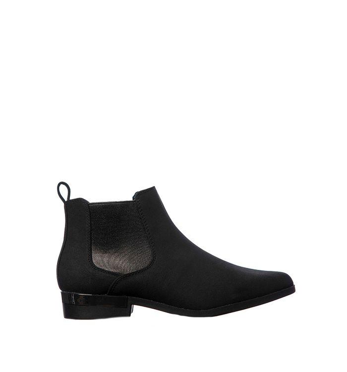 botas-negro-s084637-1