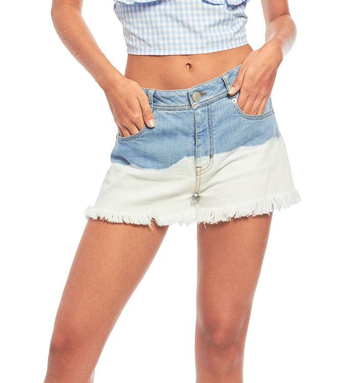 shorts-azul-s103404-1