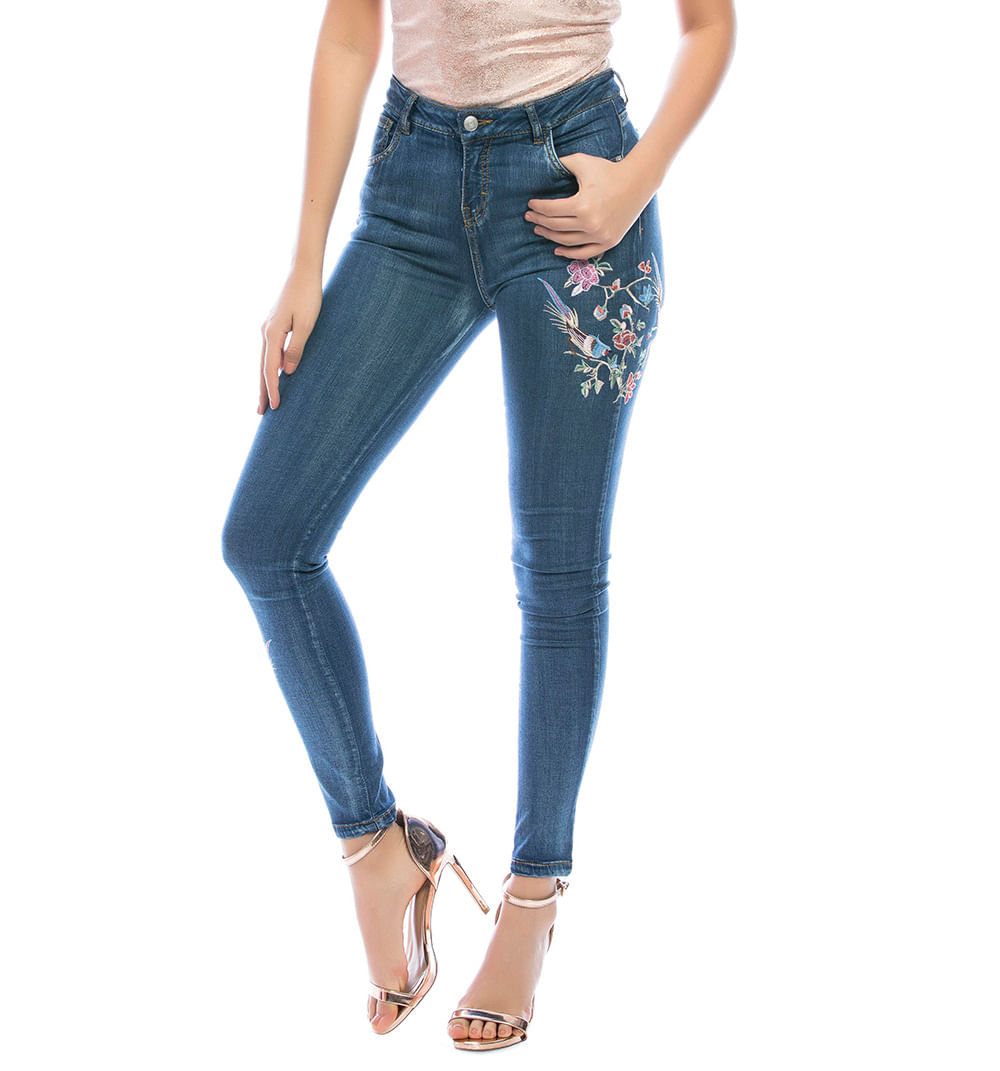 cropped-azul-s137157-1