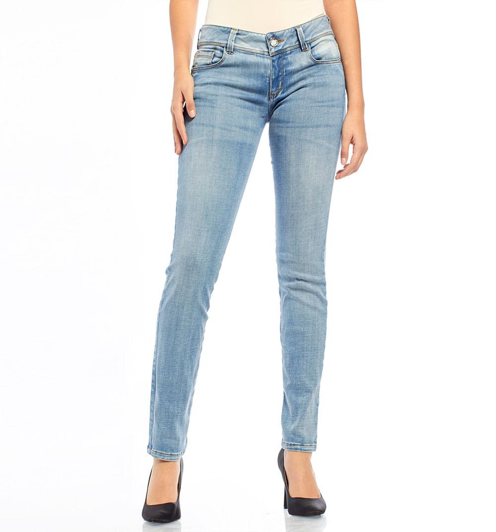 skinny-azul-s137231-1