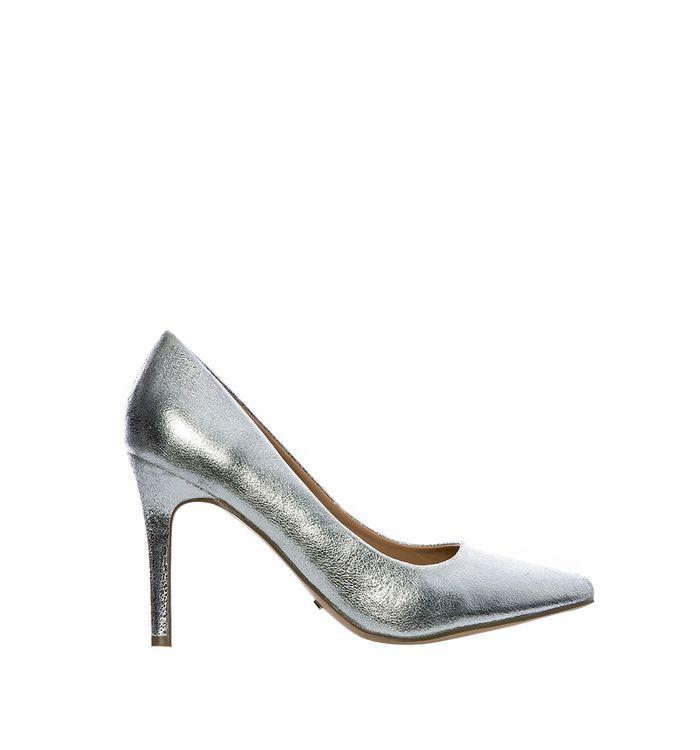 zapatoscerrados-plata-s361336-1
