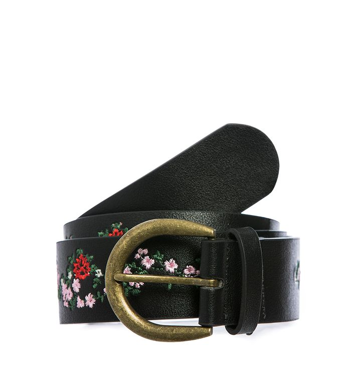 correas-negro-s441998-1