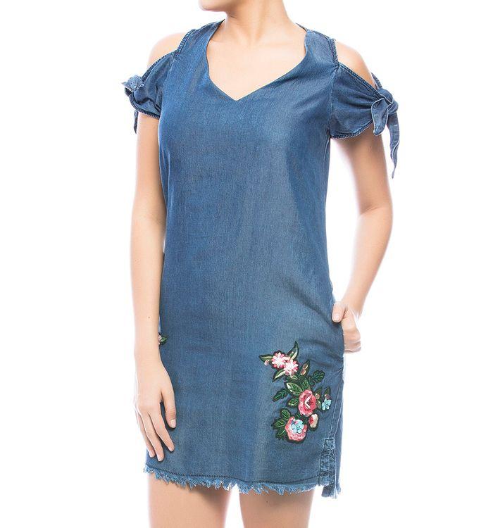 vestidos-azul-s140134-1