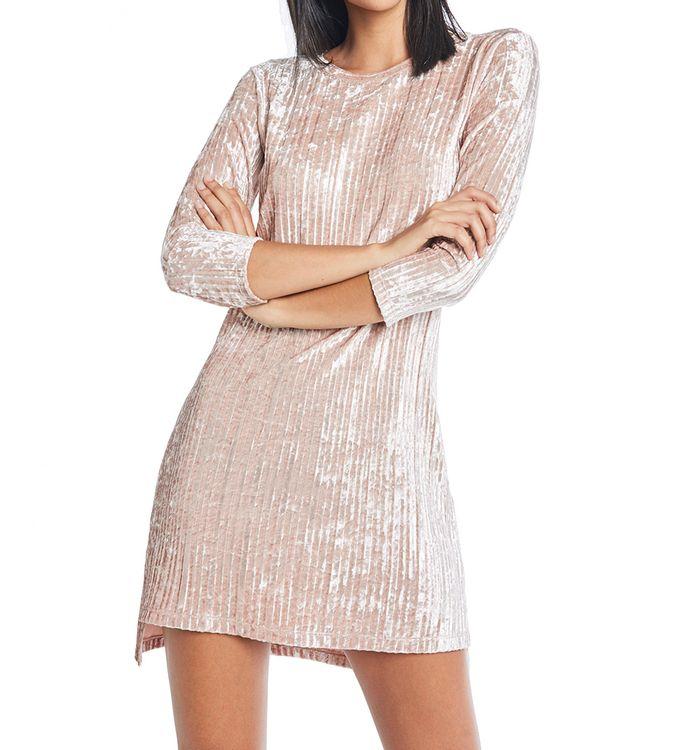 vestidos-pasteles-s140139-1