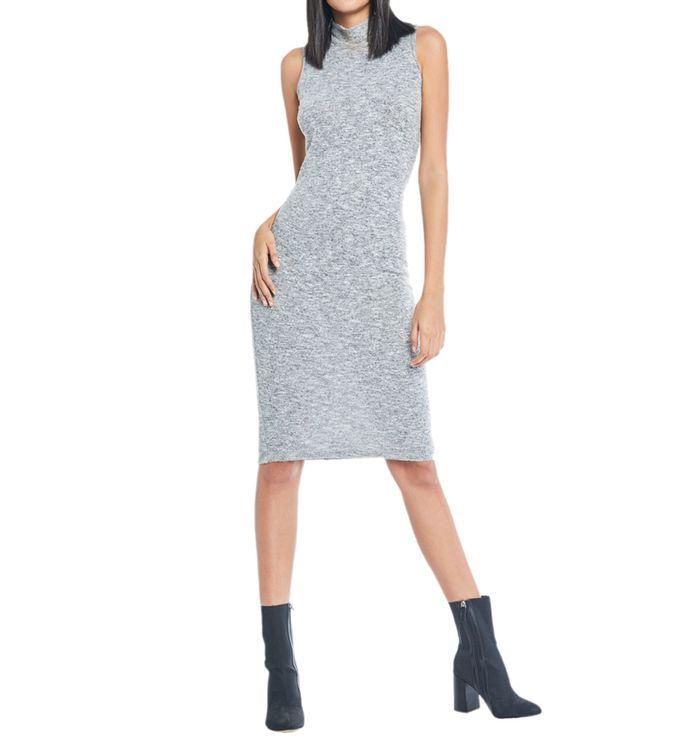 vestidos-gris-s140187-1