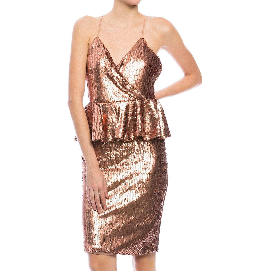vestidos-metalizados-s140216-1