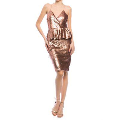 vestidos-metalizados-s140216-2