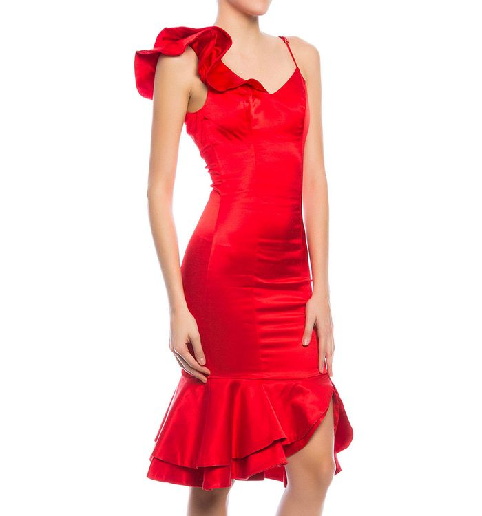 vestidos-rojo-s140234-1