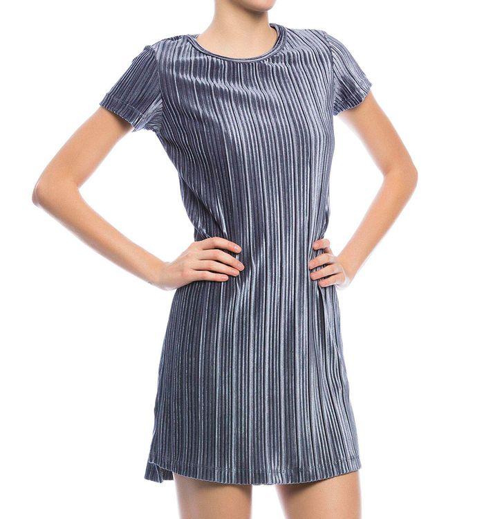 vestidos-azul-s140275-1