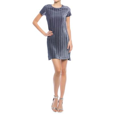 vestidos-azul-s140275-2