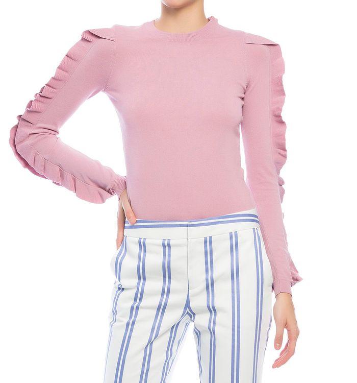 camisasyblusas-morado-s157916-1