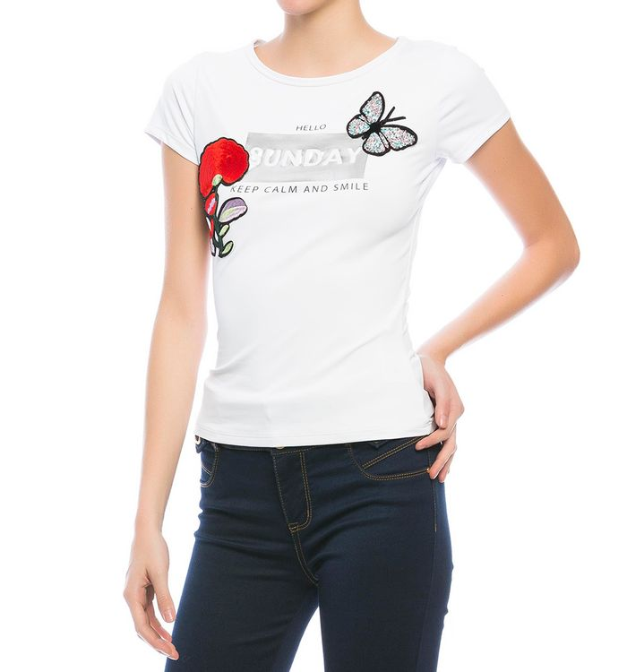 camisasyblusas-blanco-s158019-1