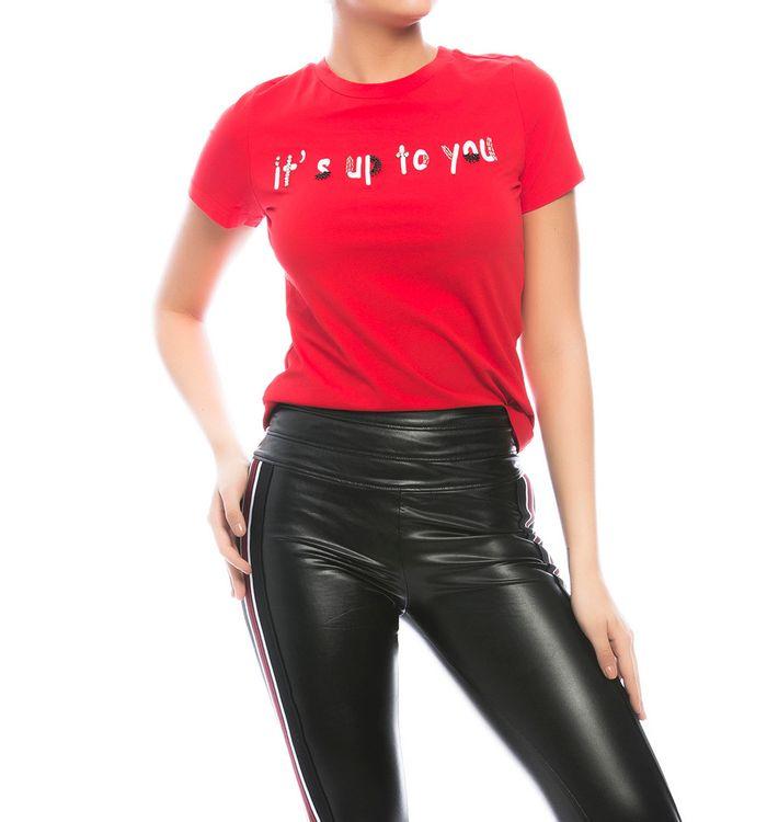camisasyblusas-rojo-s158034-1