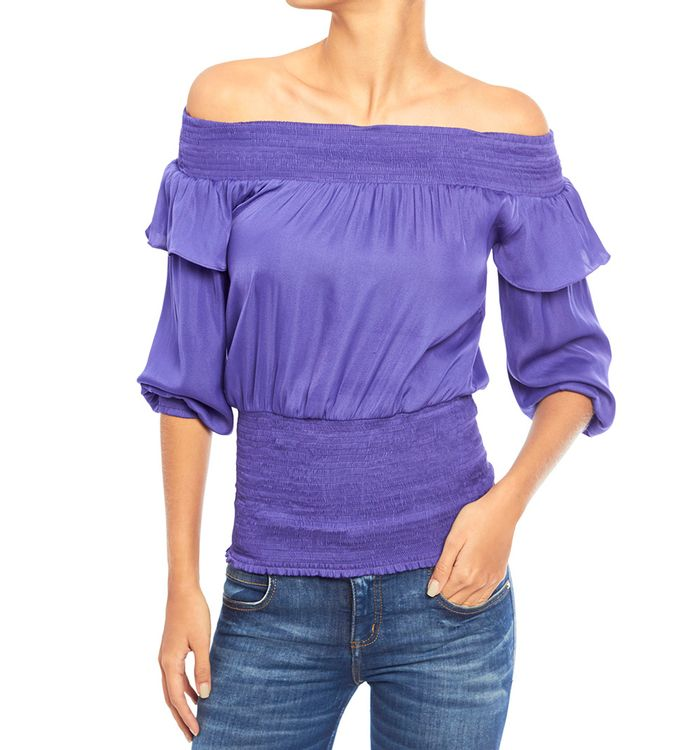 camisasyblusas-azul-s158036-1