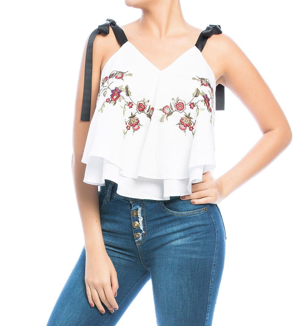 camisasyblusas-blanco-s158092-1