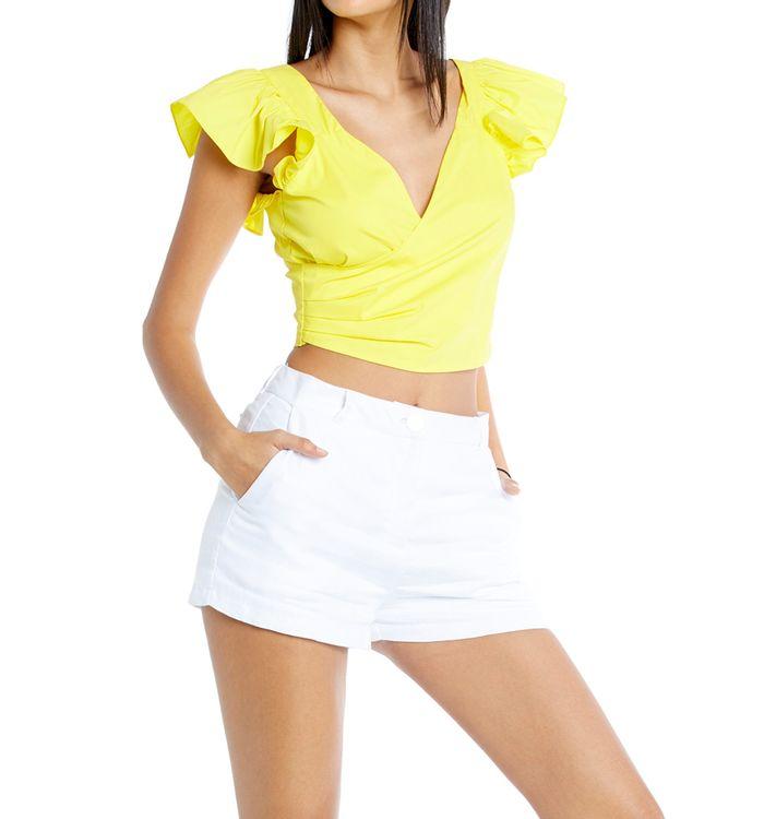 camisasyblusas-amarillo-s158117-1