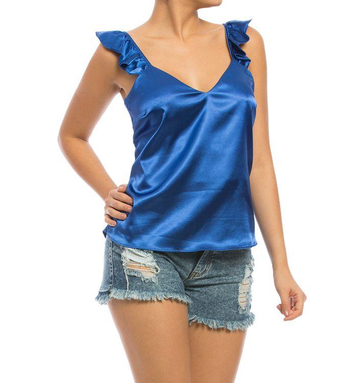 camisasyblusas-azul-s158123-1