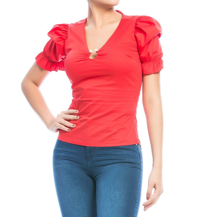 camisasyblusas-rojo-s158146-1