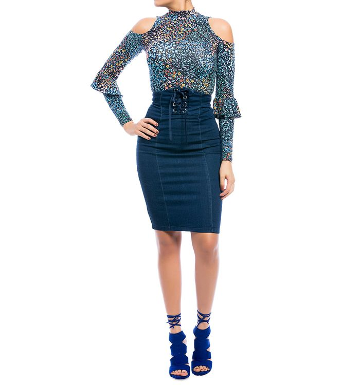 camisasyblusas-azul-s158220-1