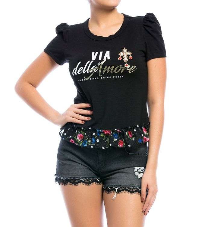 camisasyblusas-negro-s158205-1